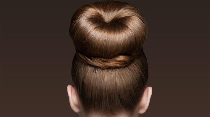 Haarentfernung und Haaraufbau, erhalten Sie Tipps bei Dermalisse