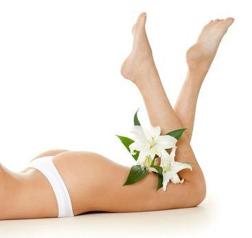 Hautpflege Tipps für die dauerhafte Haarentfernung