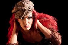 Haarentfernung bei Transsexuellen